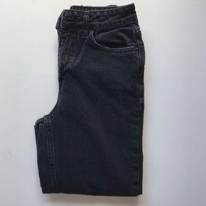 Topshop Jeans - ❤️ Top shop pants
